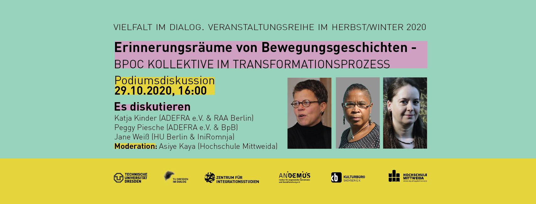 Vielfalt_im_Dialog_Banner_Podiumsdiskussion_Hochschule_Mittweida[1]